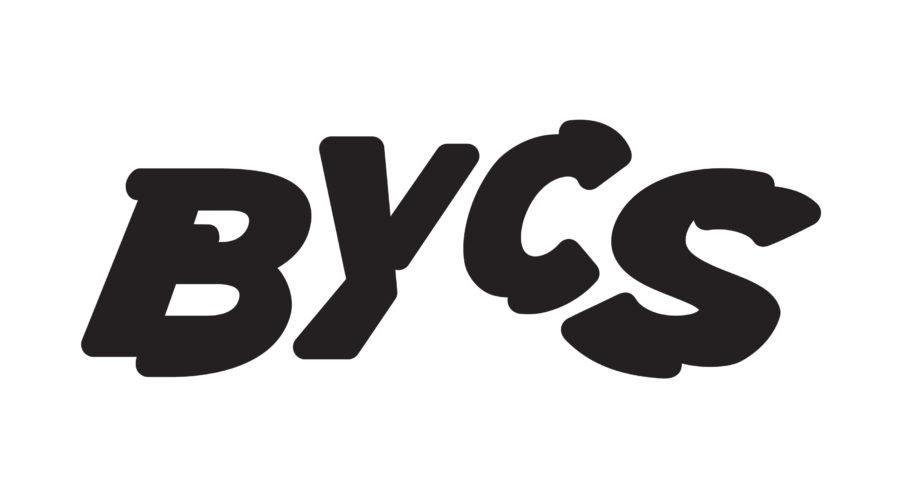 BYCS Logo