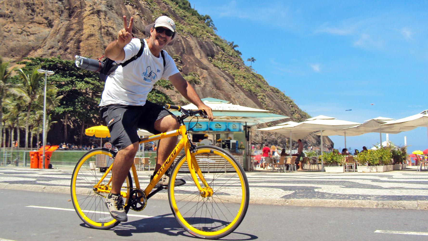 Ze Lobo Rio De Janeiro