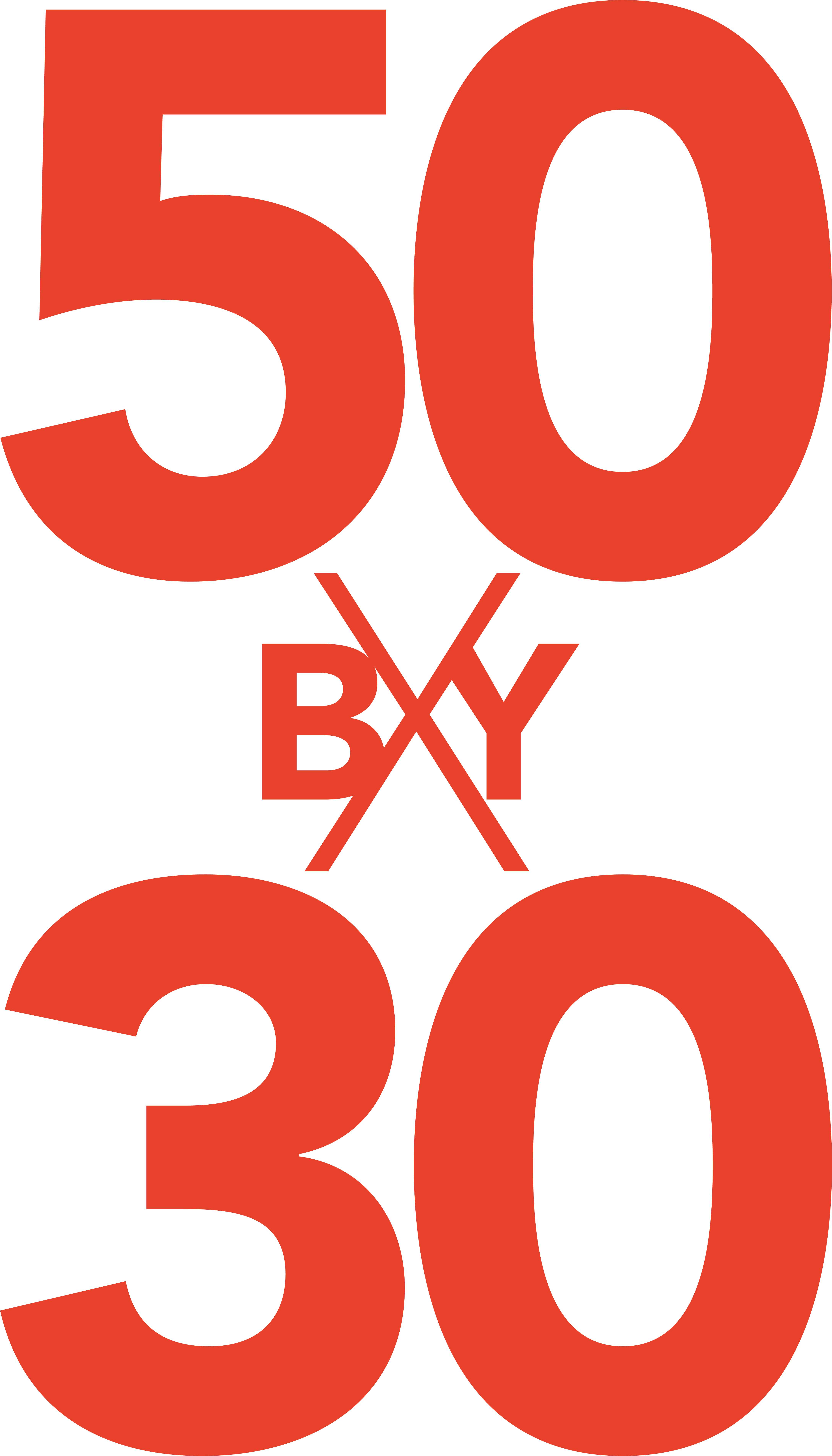 50by30 RED
