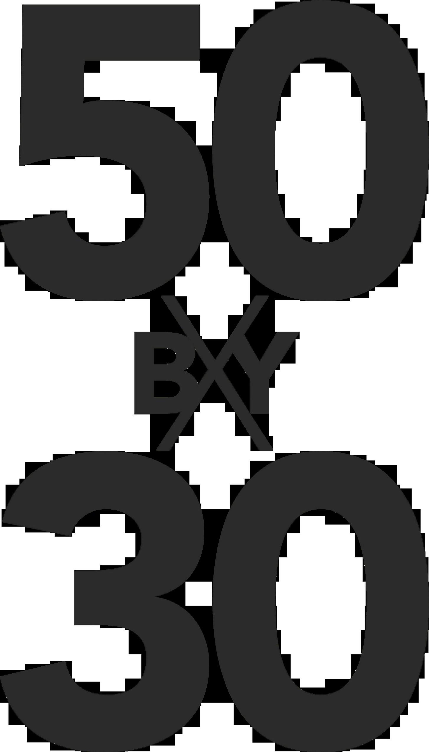 50x30