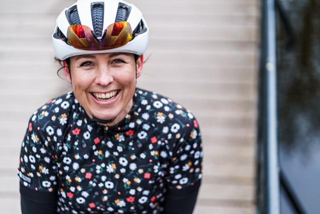 Bicycle Mayor Zwolle